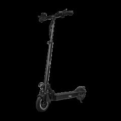 2ES001 ttec Boost Amortisorlu Katlanir Elektrikli Scooter 1
