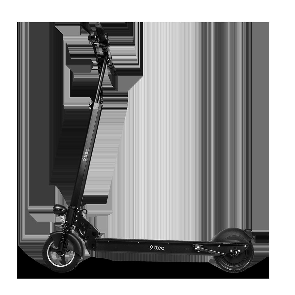 2ES001-ttec-Boost-Amortisorlu-Katlanir-Elektrikli-Scooter-2.png