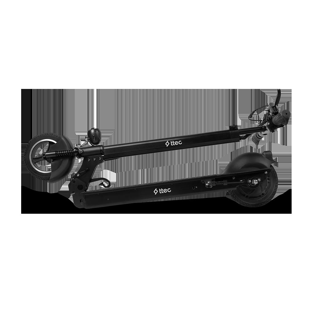 2ES001-ttec-Boost-Amortisorlu-Katlanir-Elektrikli-Scooter-5.png