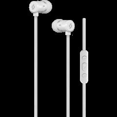2KM111B EchoPro Beyaz 1