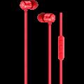 EchoPro Red