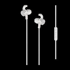 2KM112 ttec echofit kulakici kulaklik beyaz 1