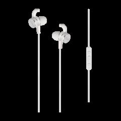 2KM112 ttec echofit kulakici kulaklik beyaz 2