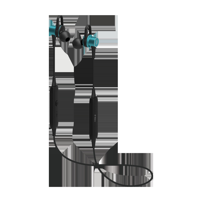 2KM113-ttec-soundbeat-pro-bluetooth-kulaklik-turkuaz-1-1.png