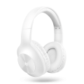 SoundMax White