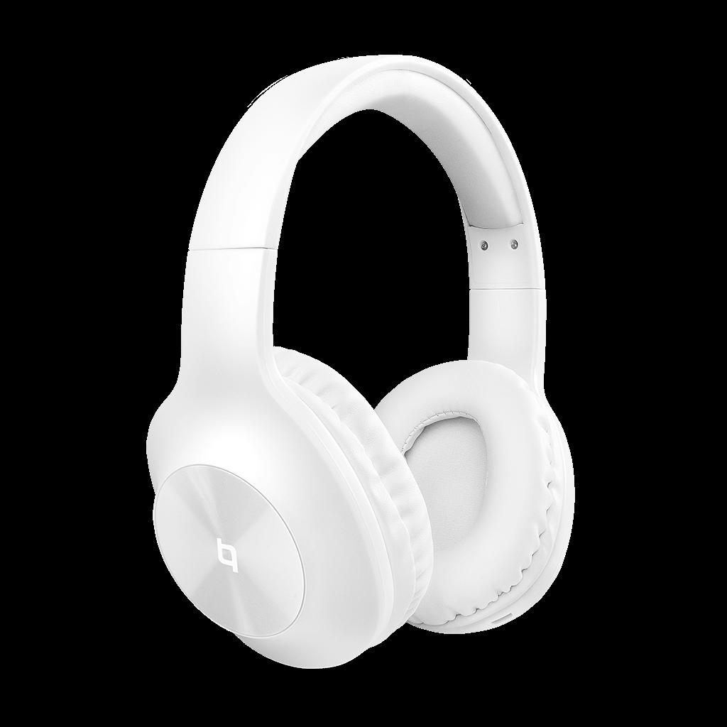 2KM117-ttec-soundmax-kulakustu-kablosuz-bluetooth-kulaklik-beyaz-1-1.png