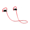 SoundBeat Sport Red