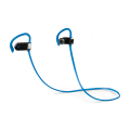 SoundBeat Sport Blue