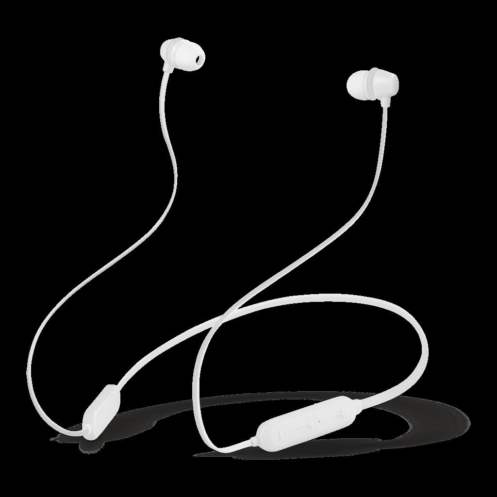 2KM120B-ttec-soundbeat-prime-kablosuz-bluetooth-kulaklik-beyaz-2.png