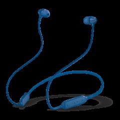 2KM120M ttec soundbeat prime kablosuz bluetooth kulaklik mavi 2