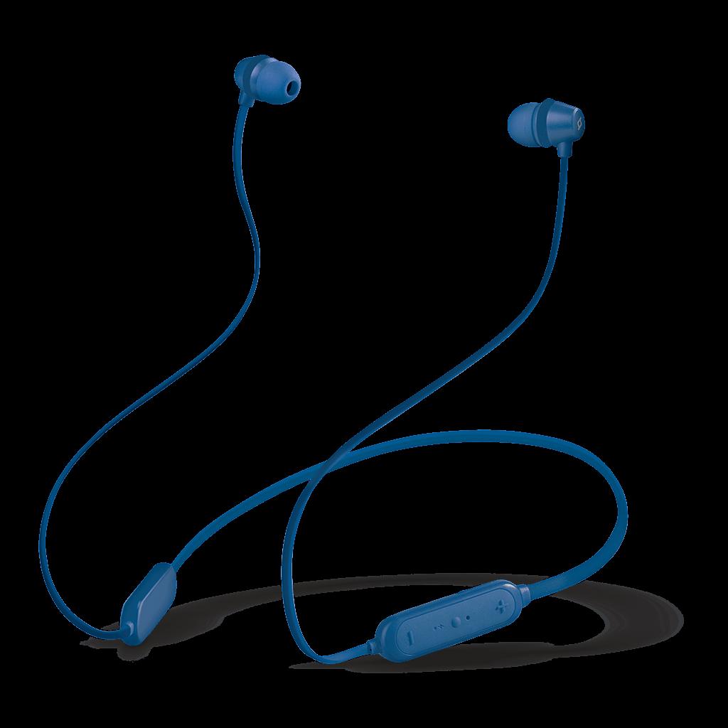 2KM120M-ttec-soundbeat-prime-kablosuz-bluetooth-kulaklik-mavi-2.png