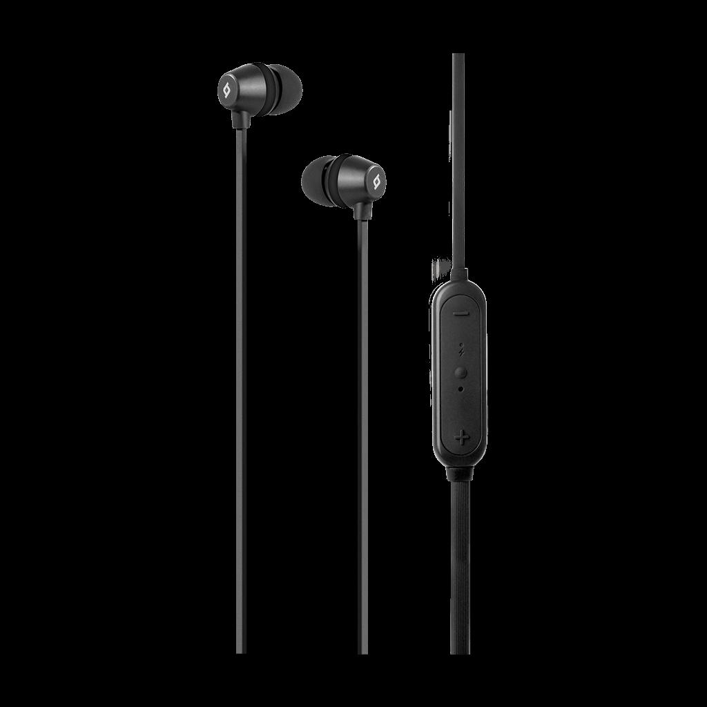 2KM120S-ttec-soundbeat-prime-kablosuz-bluetooth-kulaklik-siyah-1.png