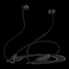 2KM120S ttec soundbeat prime kablosuz bluetooth kulaklik siyah 2