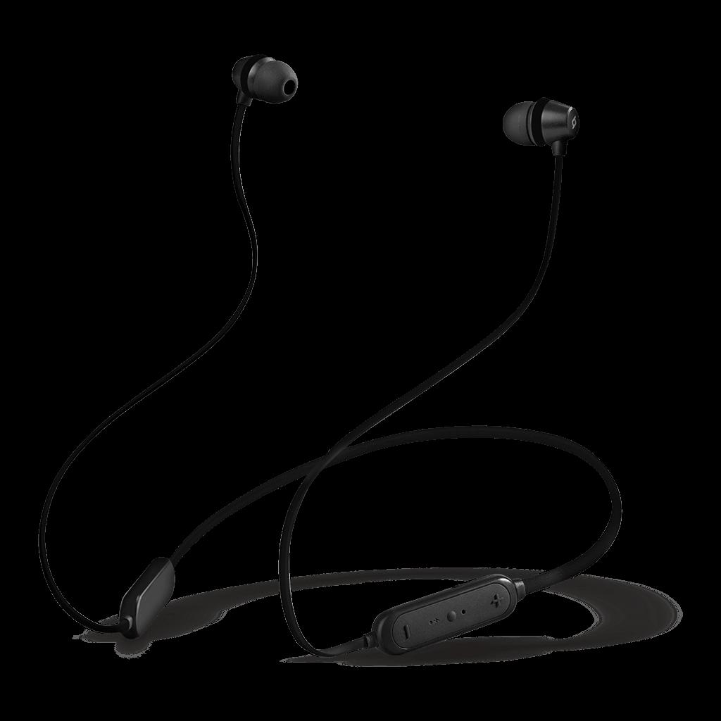 2KM120S-ttec-soundbeat-prime-kablosuz-bluetooth-kulaklik-siyah-2.png