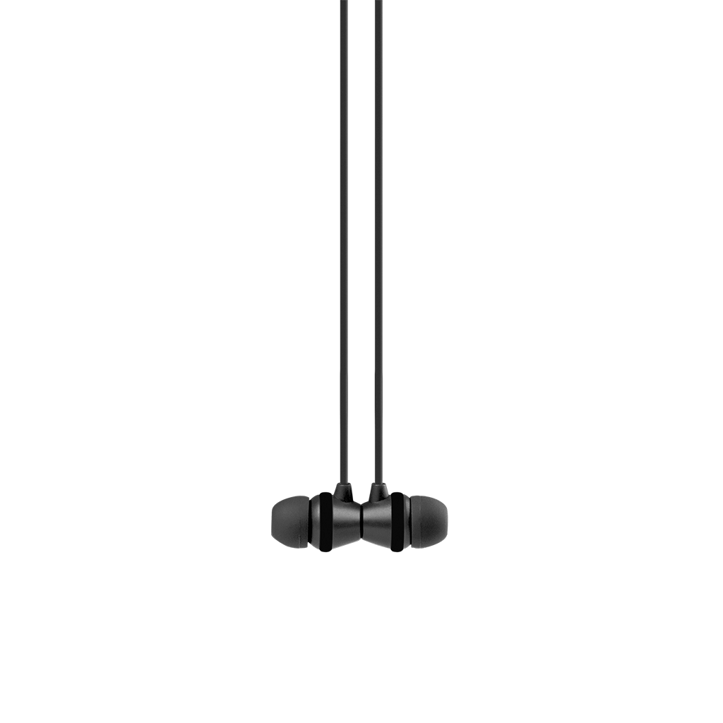 2KM120S-ttec-soundbeat-prime-kablosuz-bluetooth-kulaklik-siyah-3.png