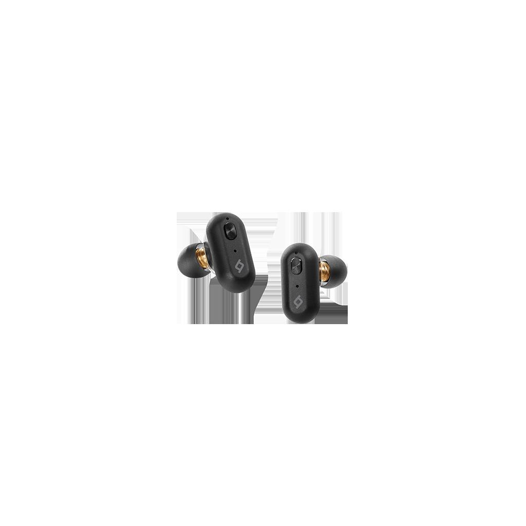 2KM127-ttec-airbeat-duo-true-wireless-bluetooth-headset-4-1.png