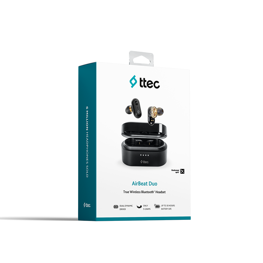2KM127-ttec-airbeat-duo-true-wireless-bluetooth-headset-5.png