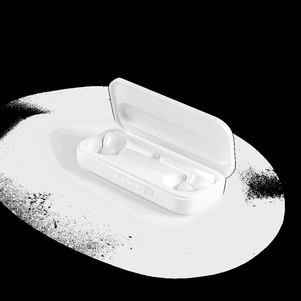 2KM128S-ttec-airbeat-touch-gercek-kablosuz-bluetooth-kulaklik-beyaz-2.png