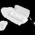 2KM128S-ttec-airbeat-touch-gercek-kablosuz-bluetooth-kulaklik-beyaz-4.png
