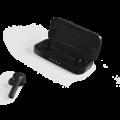 2KM128S-ttec-airbeat-touch-gercek-kablosuz-bluetooth-kulaklik-siyah-4.png