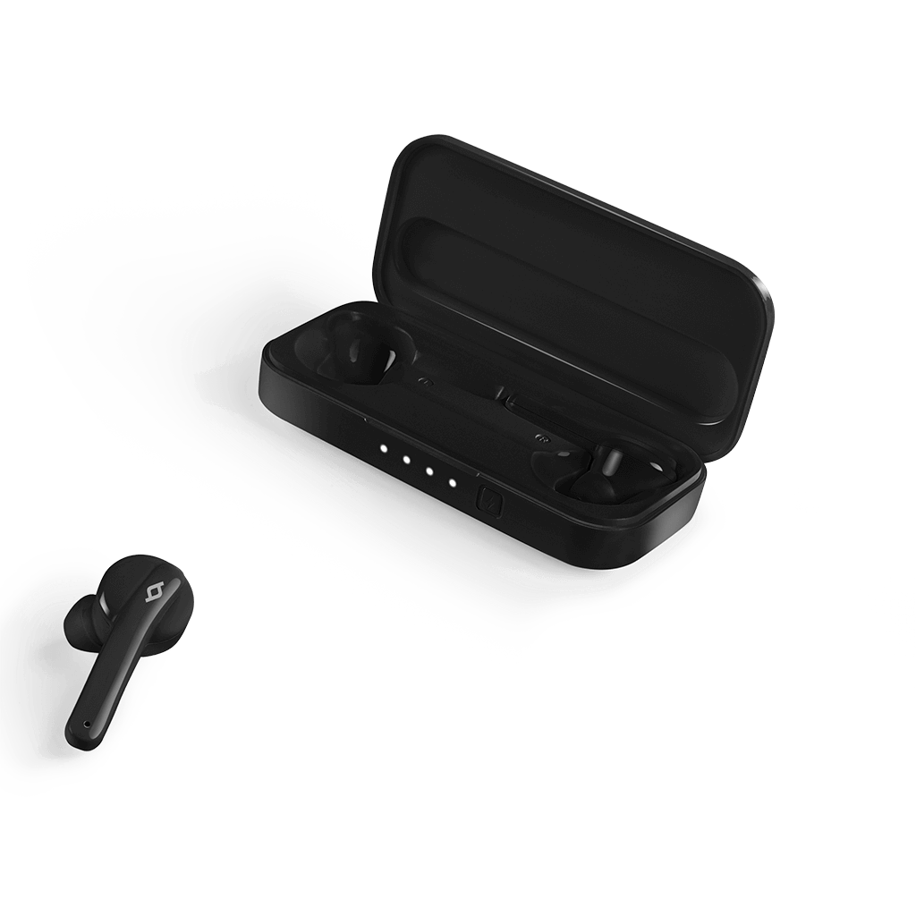 2KM128S-ttec-airbeat-touch-gercek-kablosuz-bluetooth-kulaklik-siyah-2.png