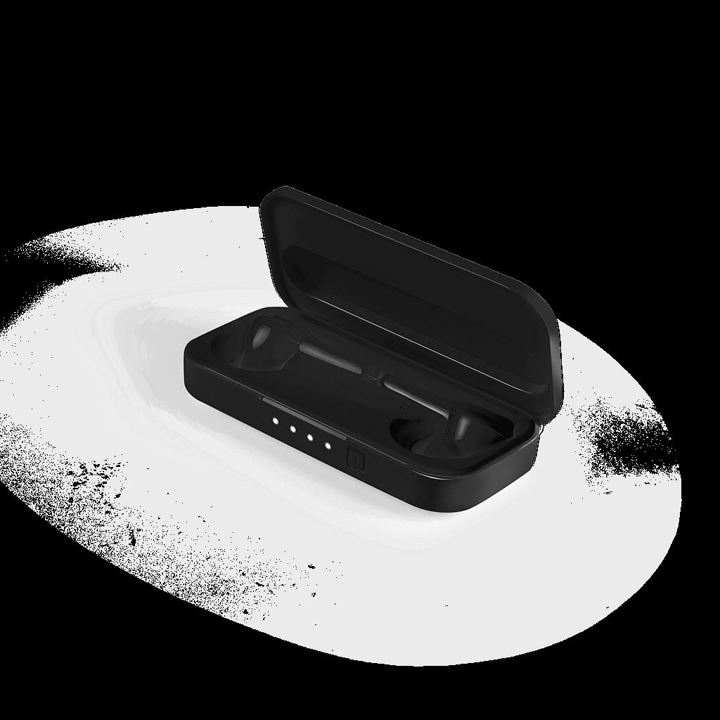 2KM128S-ttec-airbeat-touch-gercek-kablosuz-bluetooth-kulaklik-siyah-3.png