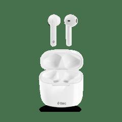 2KM129B ttec airbeat life gercek kablosuz bluetooth kulaklik beyaz 1