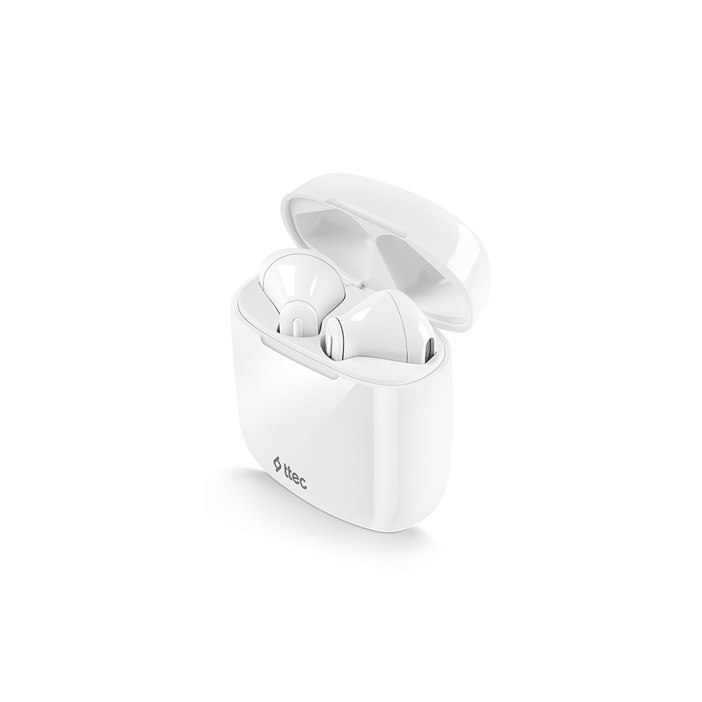 2KM129B-ttec-airbeat-life-gercek-kablosuz-bluetooth-kulaklik-beyaz-3.png