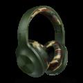 SoundMax-2.png