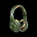 2KM131YK_SoundMax2_100620.png