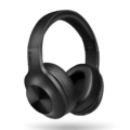 SoundMax 2 Black