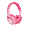 AUX Cable Pink
