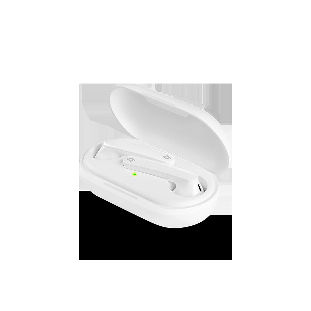2KM133-ttec-airbeat-free-gercek-kablosuz-bluetooth-kulaklik-beyaz-3.png