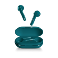AirBeat Free Turquoise