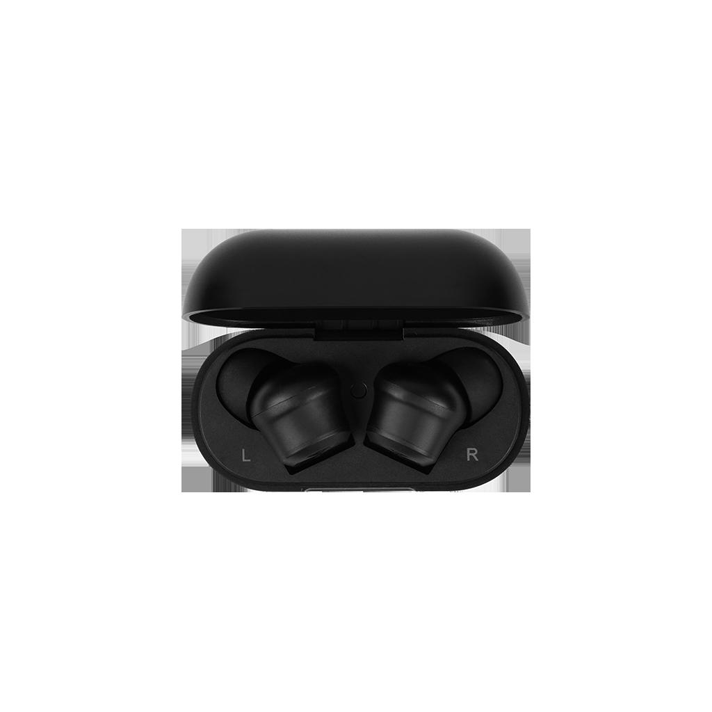 2KM135-ttec-AirBeat-Play-Gercek-Kablosuz-TWS-Bluetooth-Kulaklik-2.png