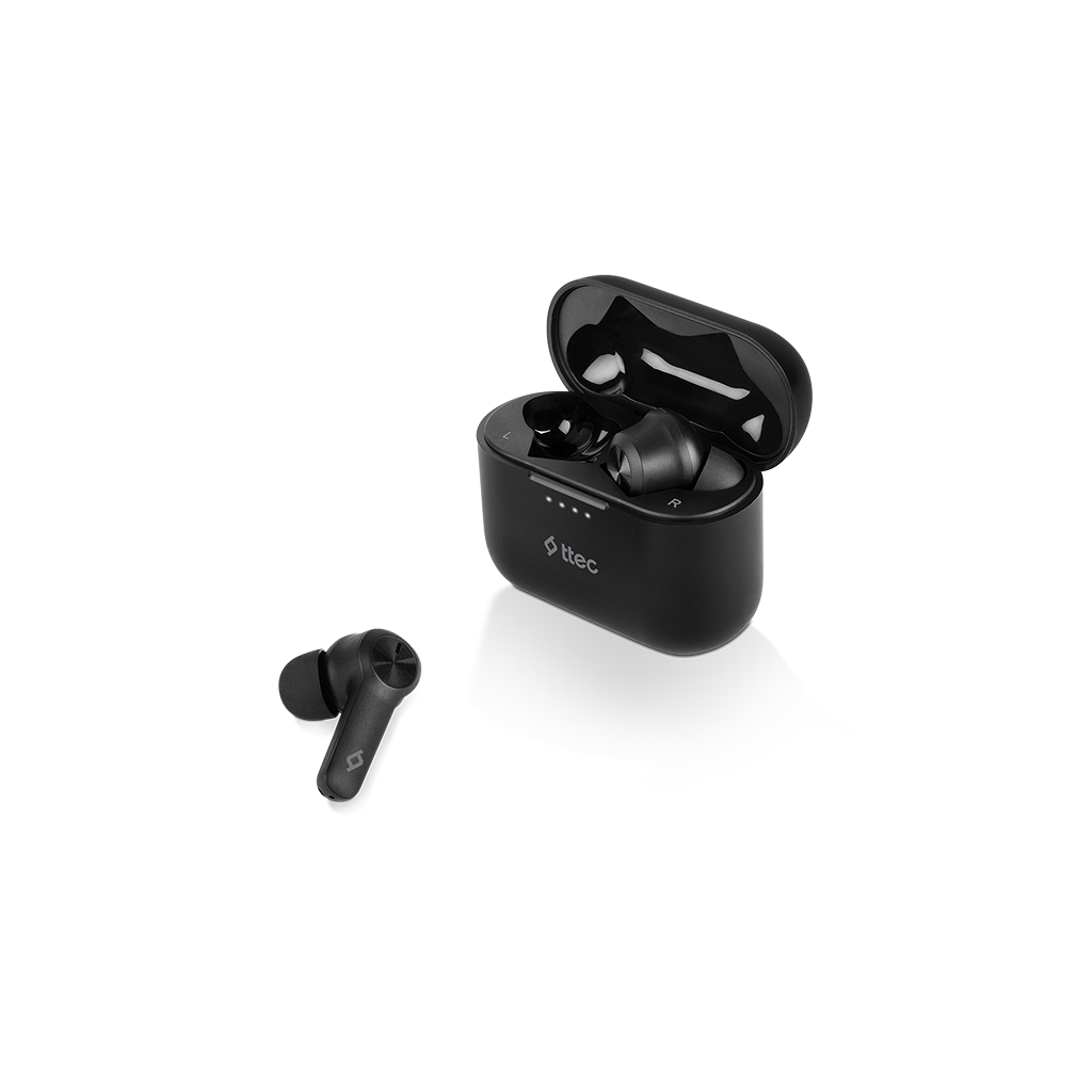 2KM135-ttec-AirBeat-Play-Gercek-Kablosuz-TWS-Bluetooth-Kulaklik-3.png