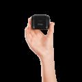 2KM135-ttec-AirBeat-Play-Gercek-Kablosuz-TWS-Bluetooth-Kulaklik-6.png