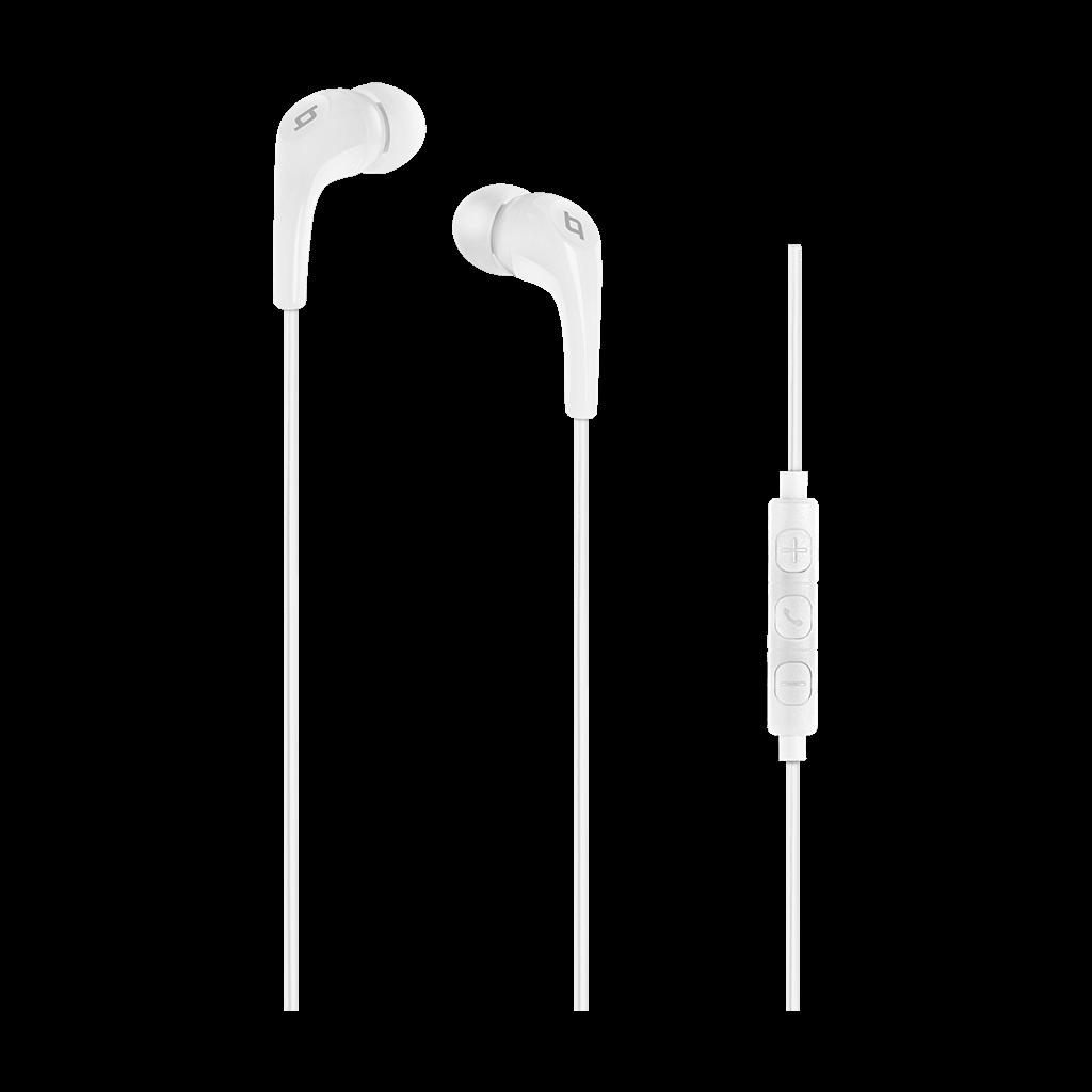 2KMM122B-ttec-soho-kablolu-mikrofonlu-kulaklik-beyaz.png