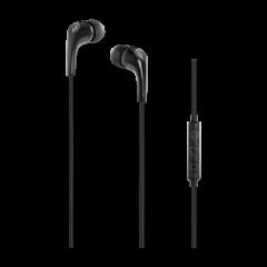2KMM122S ttec soho kablolu mikrofonlu kulaklik siyah