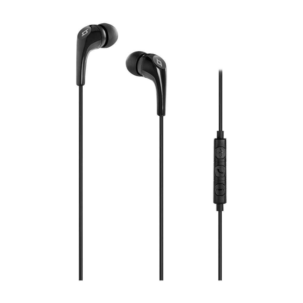 2KMM122S-ttec-soho-kablolu-mikrofonlu-kulaklik-siyah.png