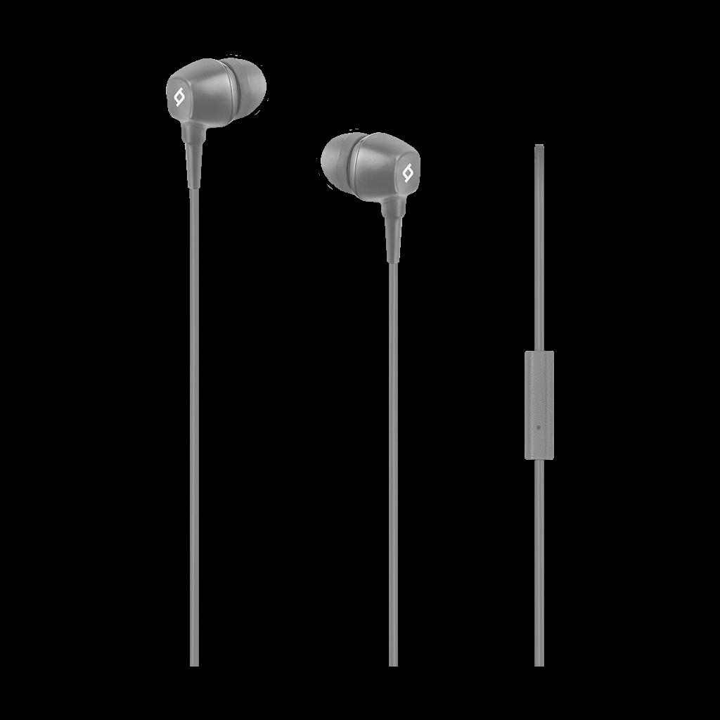 2KMM13GR-ttec-pop-kablolu-mikrofonlu-kulaklik-gri.png