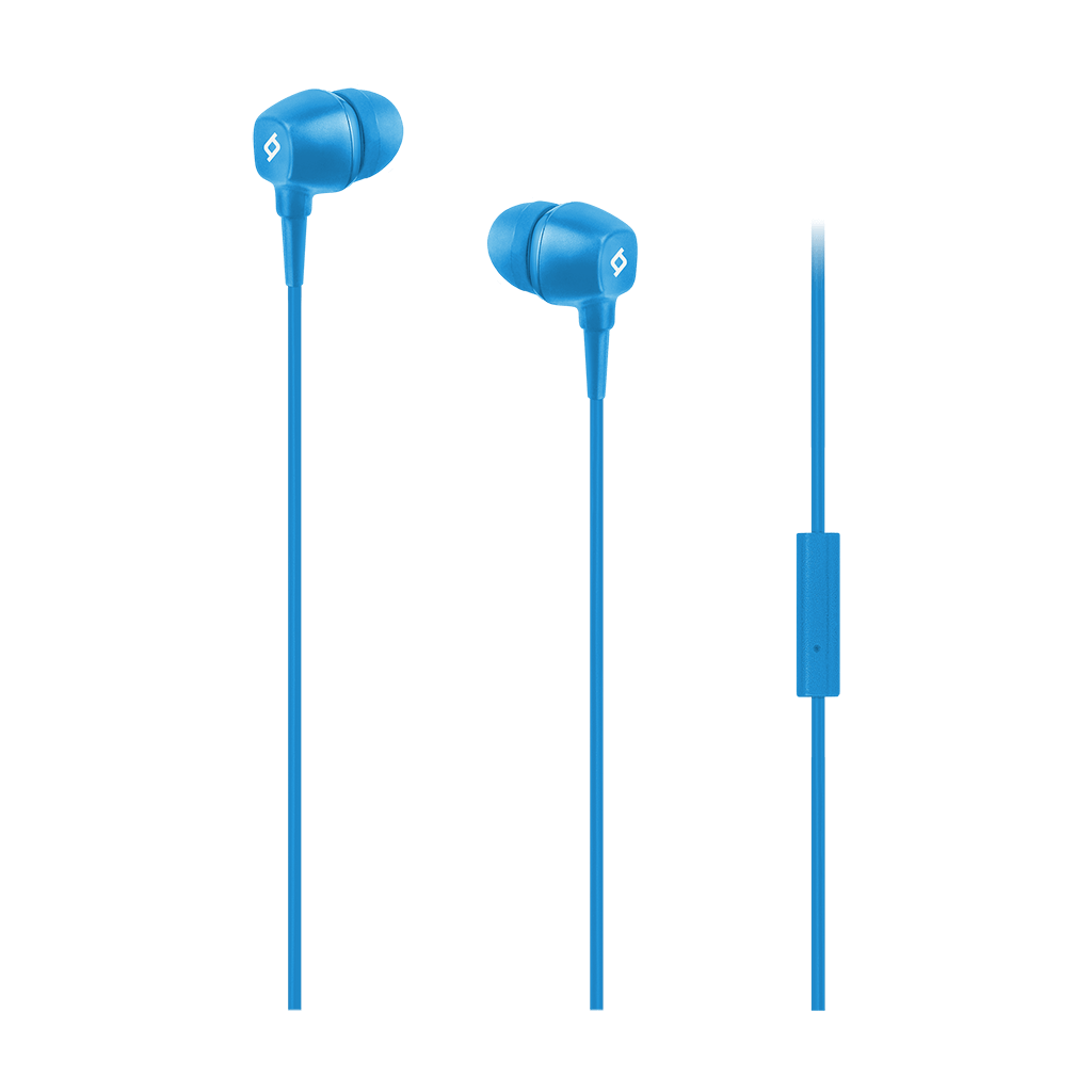 2KMM13M-ttec-pop-kablolu-mikrofonlu-kulaklik-mavi.png