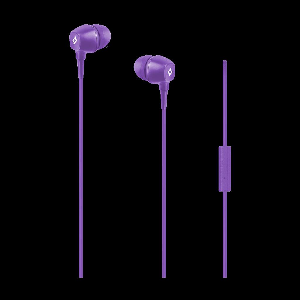 2KMM13MR-ttec-pop-kablolu-mikrofonlu-kulaklik-mor.png