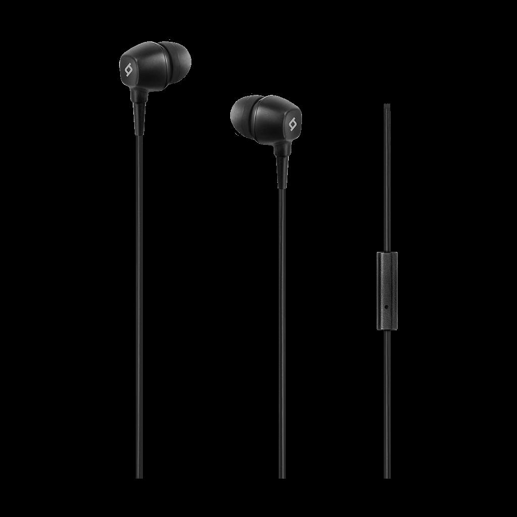 2KMM13S-ttec-pop-kablolu-mikrofonlu-kulaklik-siyah.png