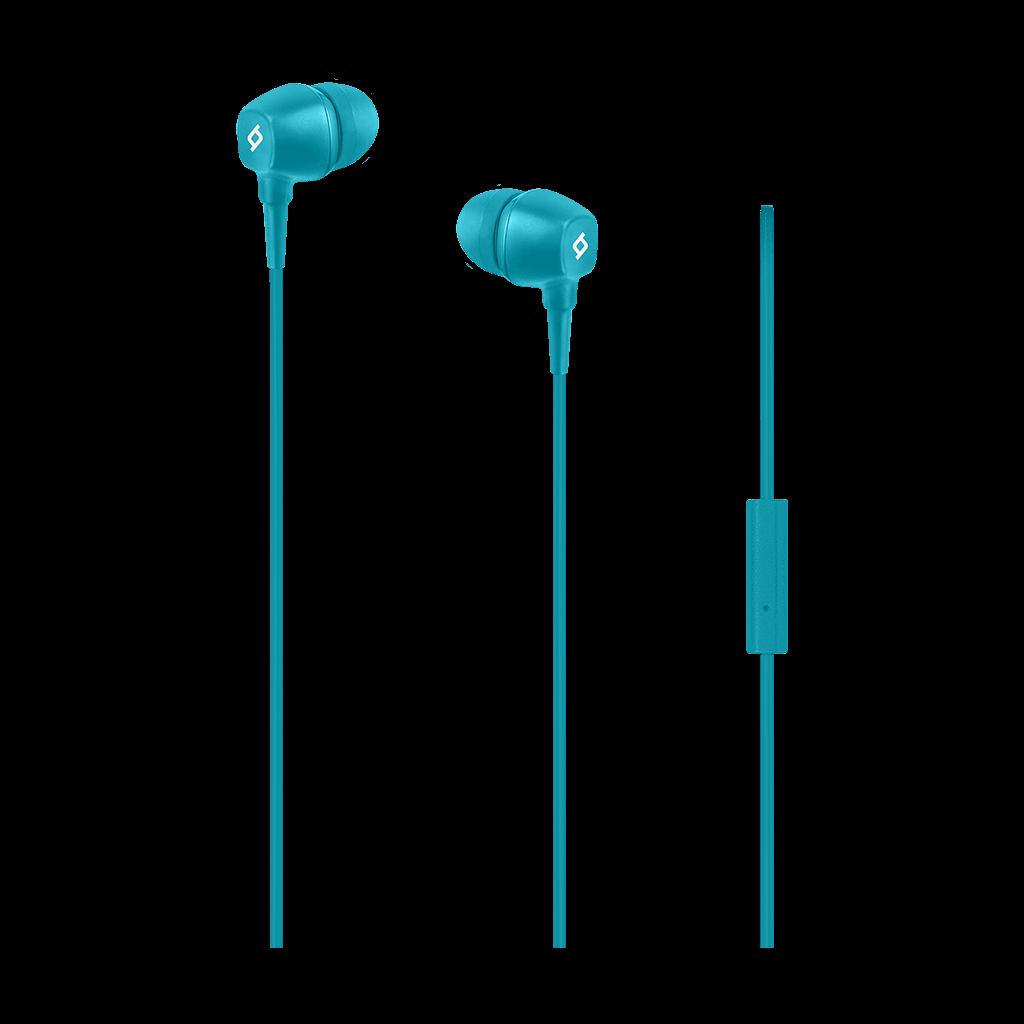 2KMM13TZ-ttec-pop-kablolu-mikrofonlu-kulaklik-turkuaz.png