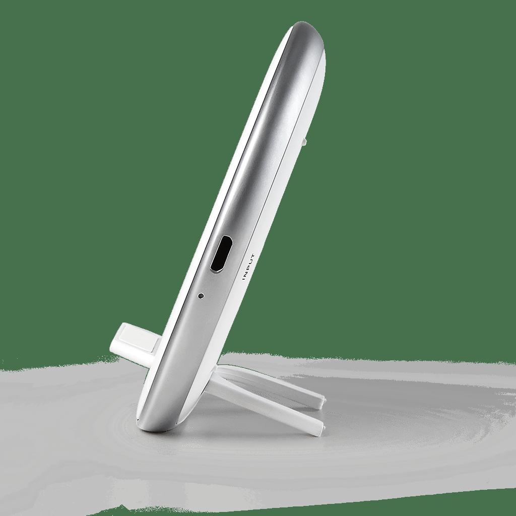 2KS13B-ttec-aircharger-kablosuz-sarj-aleti-beyaz-1.png
