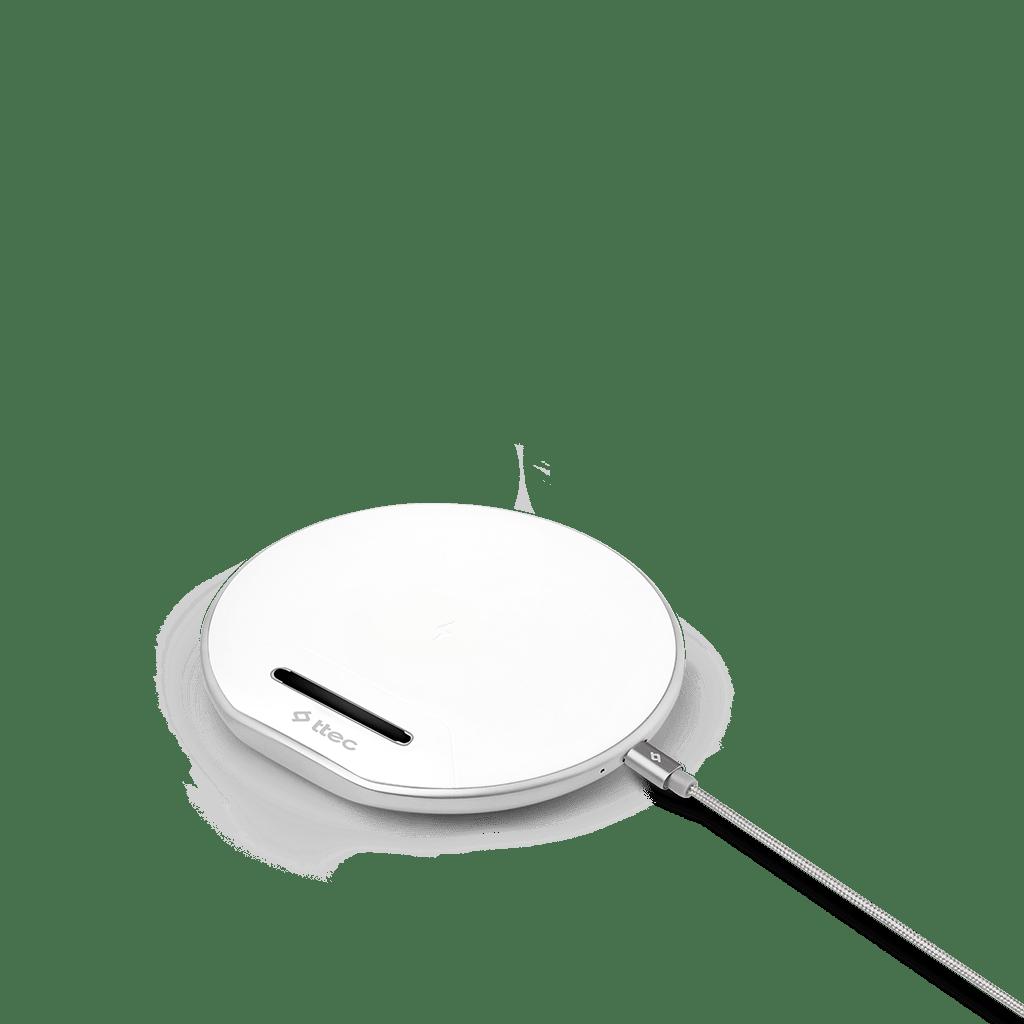 2KS13B-ttec-aircharger-kablosuz-sarj-aleti-beyaz-2.png