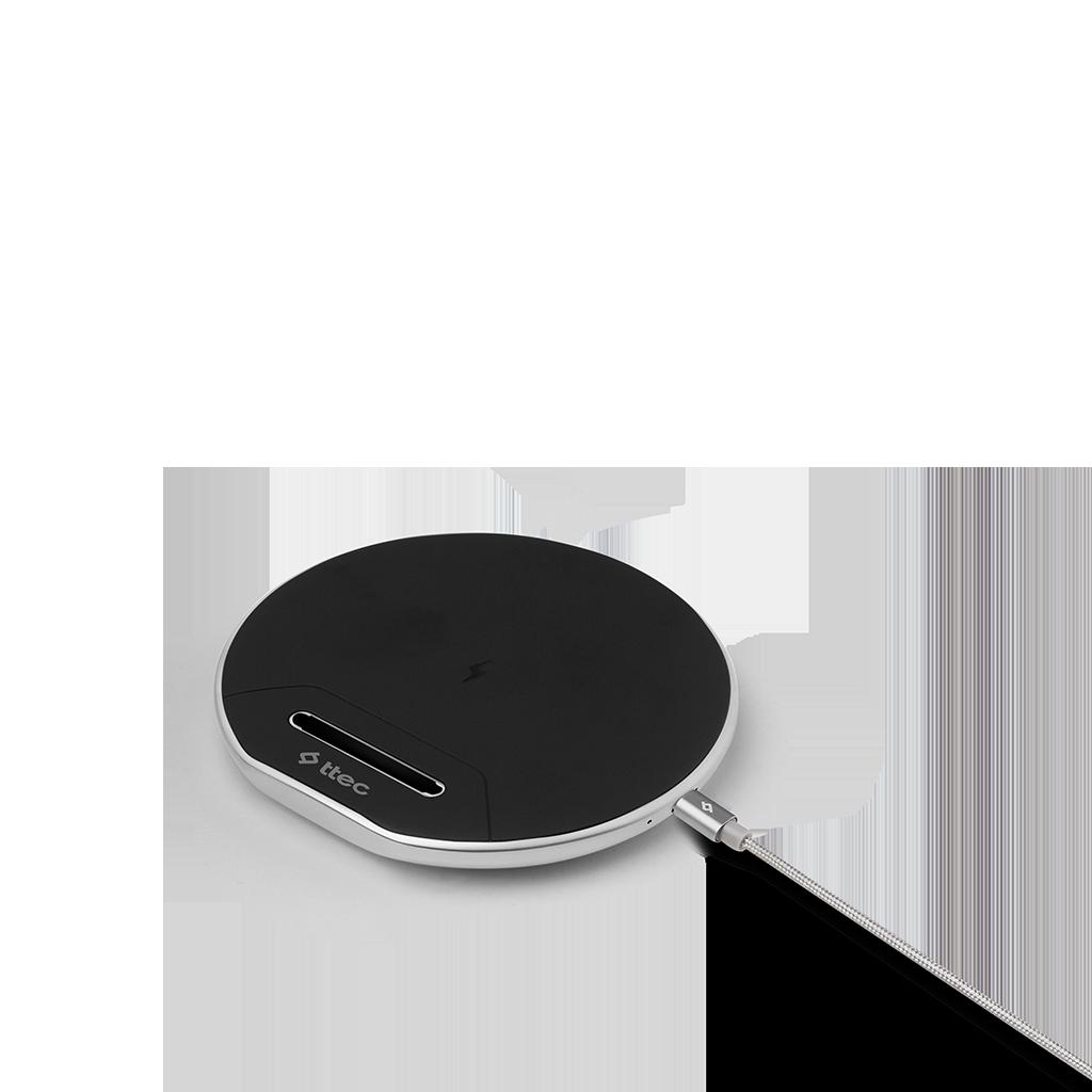 2KS13S-ttec-aircharger-kablosuz-sarj-aleti-siyah-2.png