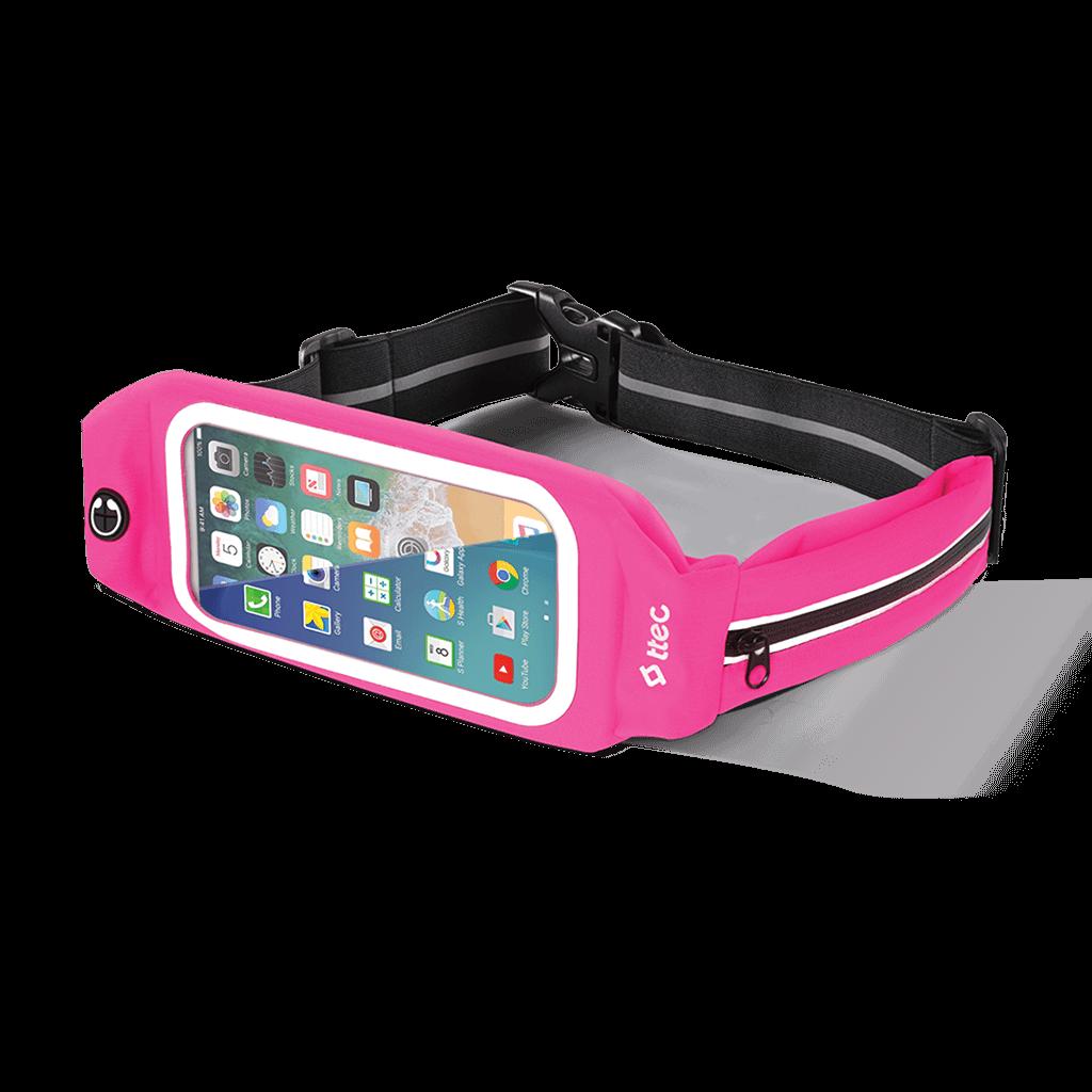 2PNS123P-ttec-easyfit-belt-telefon-tutucu-bel-cantasi-pembe.png