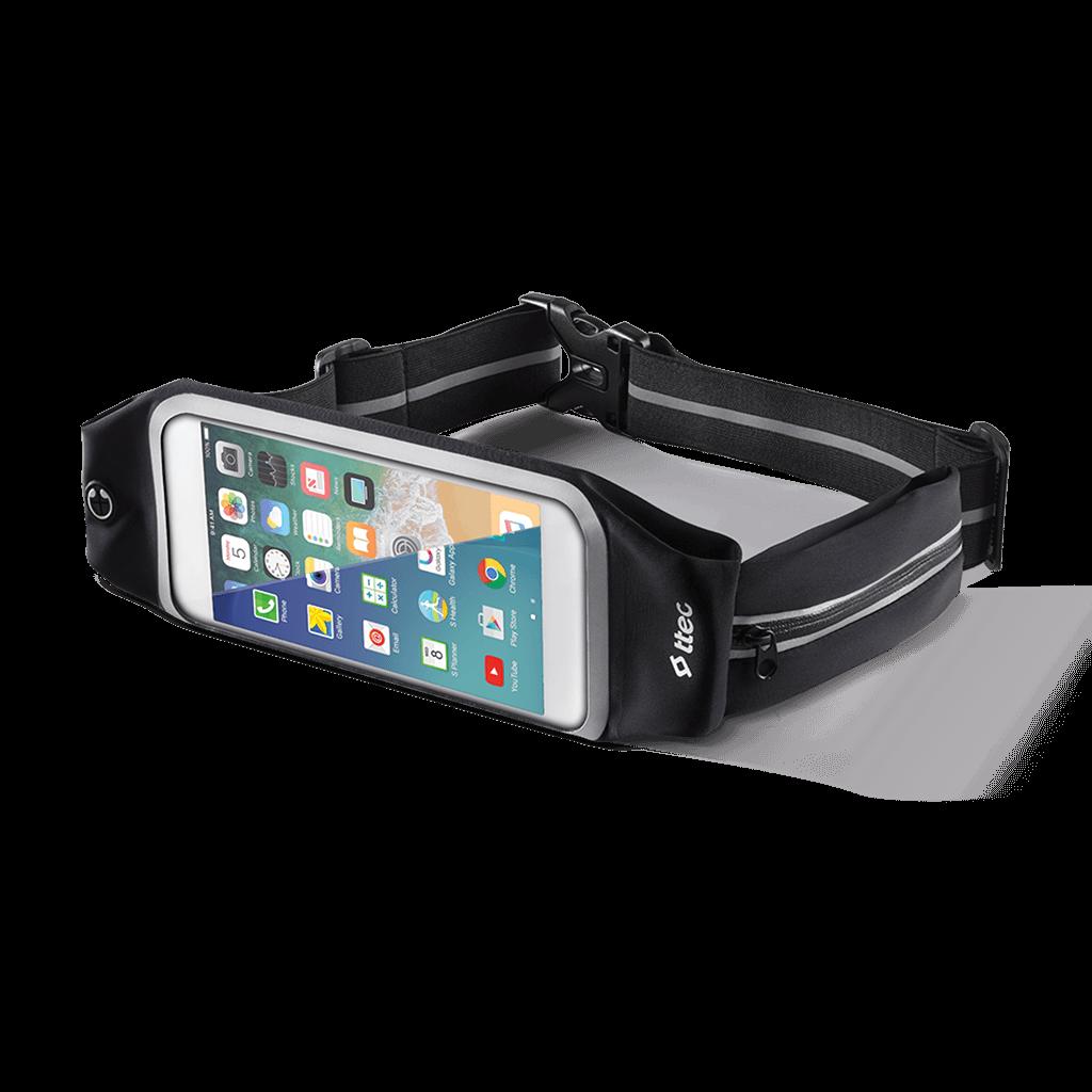 2PNS123P-ttec-easyfit-belt-telefon-tutucu-bel-cantasi-siyah.png